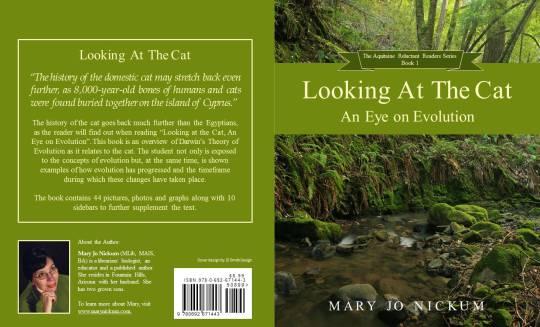 Cat Book Cover-3