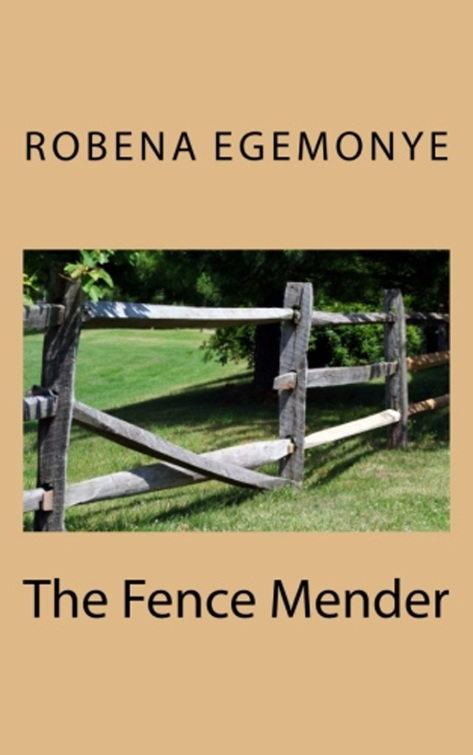 Cover - Fence